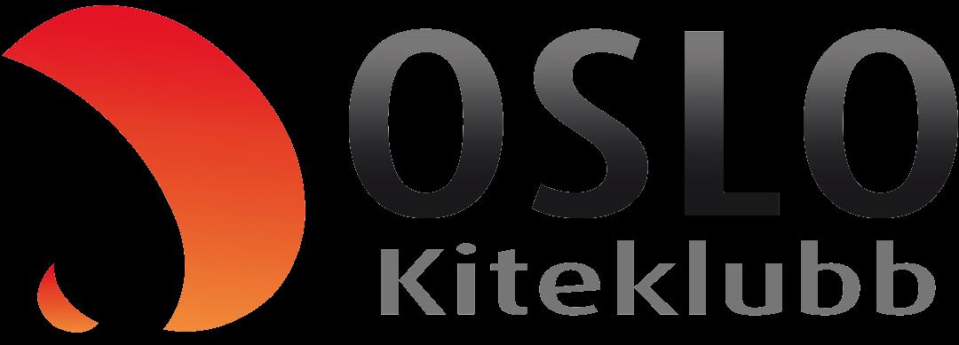 Oslo Kiteklubb